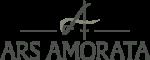 Ars Amorata