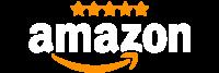 amazon-5-stars